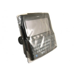 Clear Protective Cover for VC5090