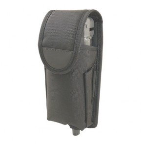 Holster with Belt Clip for MC70/75 with OCR
