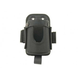 Holster, Pole Mount, Retainer Strap, Strap w/Buckle, LS2208