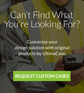 Request Custom Cases