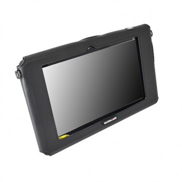 OP Case for Pioneer Dash T3 Tablet Front Right View