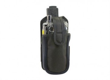 Holster with Retainer Strap for MC70/75