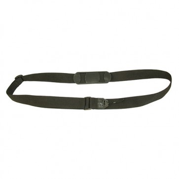 Sling with Tether Attachment