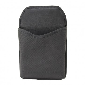 Holster for EM-70B with Multiple Options