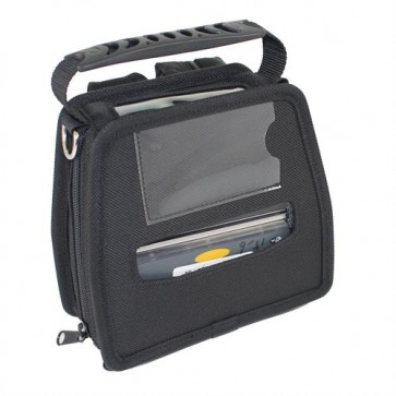Compact RoutePad for MC55/65/67 and ZQ520 Printer