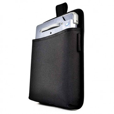 """Holster with Multi-Position Belt Loop for Touch Dynamic Quest 10"""""""