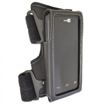 Wearable OP Case for CipherLab RS30 without Boot