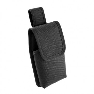 Holster with Flap for ToughPad FZ-N1/F1