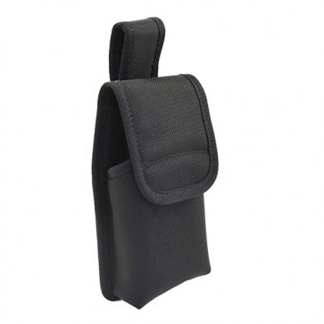 Holster for Panasonic FZ-N1 with 2X Battery & OEM Hand Strap