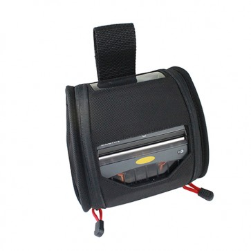 OP Case with Belt Loop for ZQ520