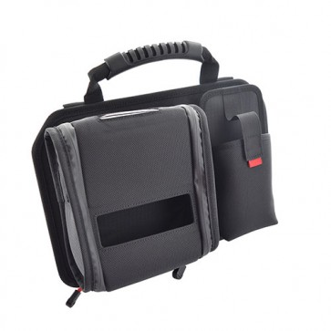 Express RoutePad for Honeywell CN75e & RP4