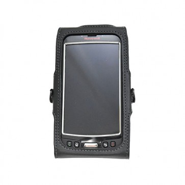 EasyCharge OP Case with Belt Clip for Honeywell Dolphin 70e/75e
