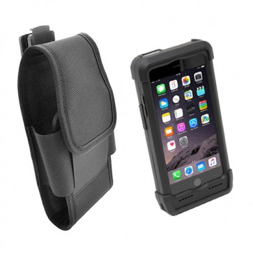 Holster for Linea Pro 7 Plus with Device