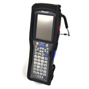 SoftTouch OP Case with Hand Strap for Intermec CK70