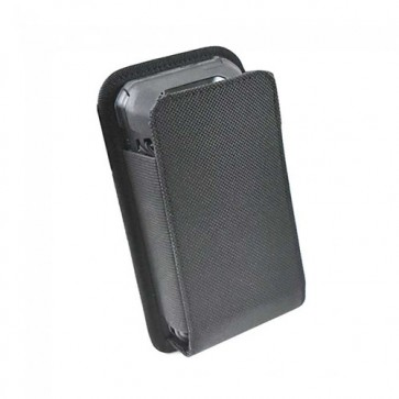 Holster with Removable Belt Clip for FZ-N1