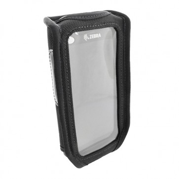 FaceProtect OP Case with Female Swivel-D for TC51/56 & TC52/57 with Exoskeleton