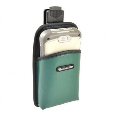 Healthcare Holster for Code CR4900