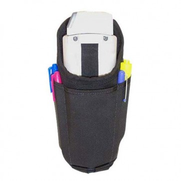Holster for PDT3100 with Multiple Back Attachment Options