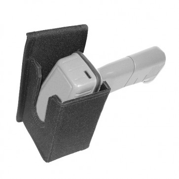 Holster with Belt Loop for Symbol LS3000 / Datalogic 5310