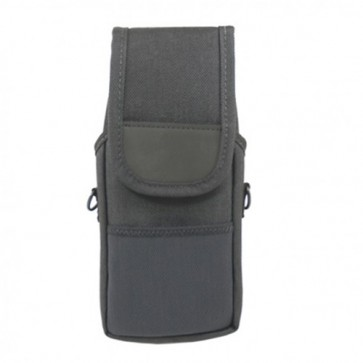 Holster for PPT8800 with MSR with Multiple Options