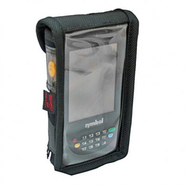 FaceProtect OP Case with Hand Strap for PPT8800 w/Extended Battery