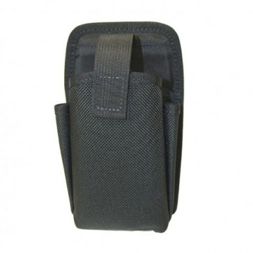 Rugged Holster for MC70/75 with Extended Battery