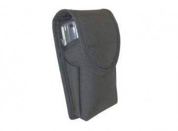 Holster with Fixed Belt Loop for MC70/75 with Standard Battery