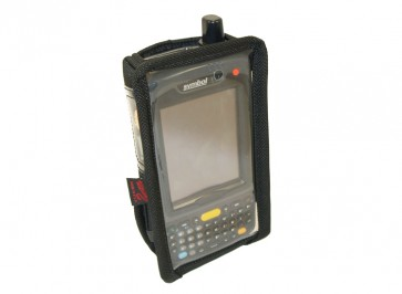 Voice OP Case with FaceProtect & Hand Strap for MC70/75