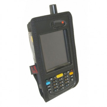 DirectTouch OP Case with D-Ring for MC70/75 with Standard & Extended Battery