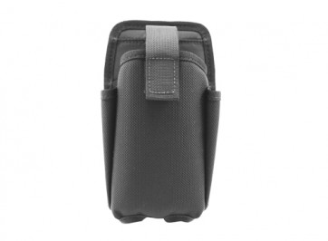 Holster with Metal Swivel-D Belt Loop for MC70/75