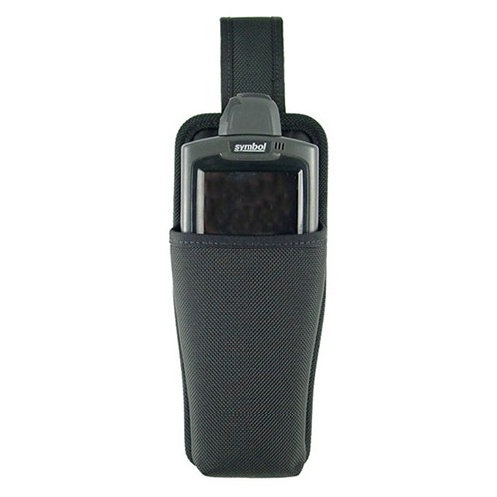 Zebra Motorola MC3090 MC3190 MC32N0 MC3200 MC3000 Universal Belt Clip Holster