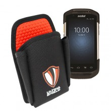 Ultima Shield Holster with Fixed Belt Loop for TC7X