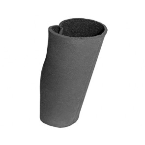 Neoprene Handle Sleeve for PTC960SL