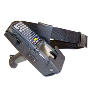 Zebra MC9000 Series Kydex Holster