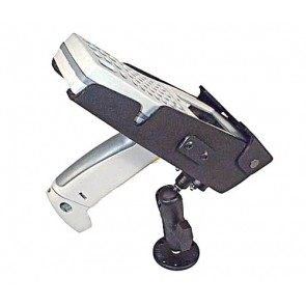 Kydex Forklift/Vehicle RAM Mount Holster for PDT6800 w/o Boot