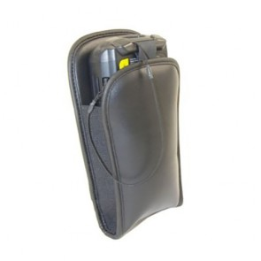 Holster for Zebra MC55/65/67 With or Without Antenna