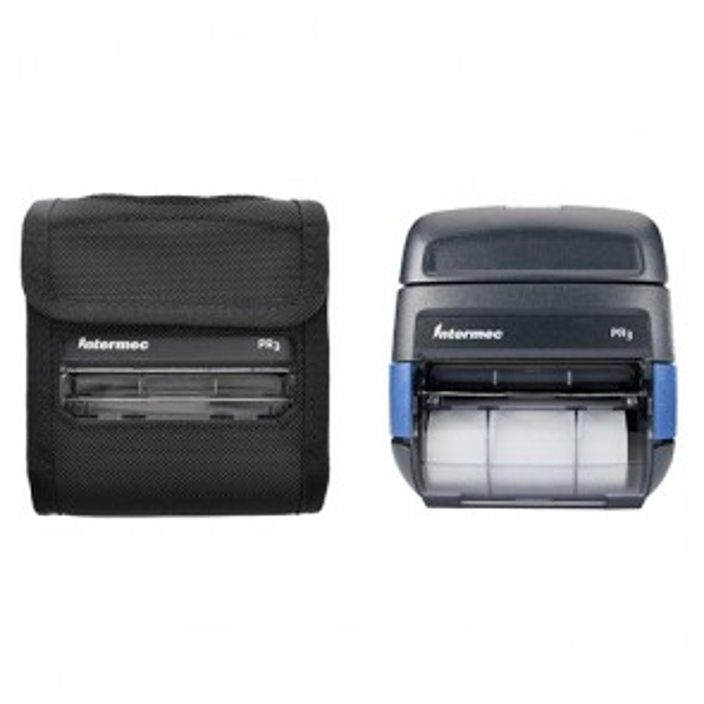 OP Case for PR3 Printer
