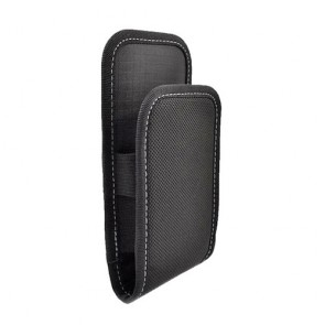 Holster for iPod Touch Captuvo SL22 Sled