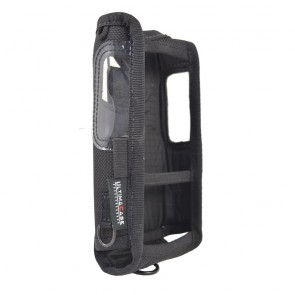 DirectTouch OP Case with Hand Strap for MC55/65/67
