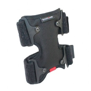 Rugged WristMount Pad for TC5X