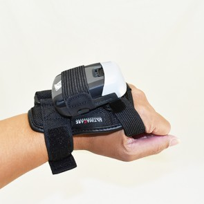 OP Case Palm Mount for RS507
