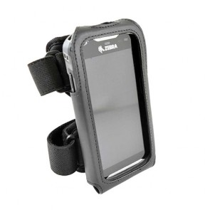 OP Case WristMount with Protective Boot for TC51/56 & TC52/57