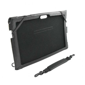 OP Case with Carrying Handle for Surface Pro