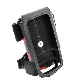 OP Case WristMount for FZ-N1 (with Extended Battery) with Two Straps