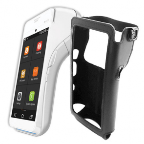 DirectTouch OP Case with Hand Strap for PAX A920PRO