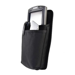 MC3000 Series Holster with Accessory Pocket