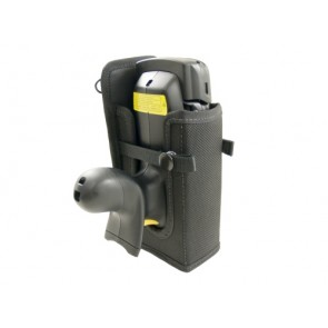 Holster for MC55/65/67 Gun with Belt Loop