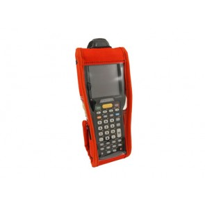 Hi-Vis Case for MC3200