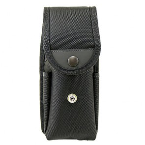 Holster for MC70/75 with OCR