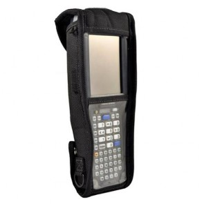 Intermec by Honeywell CK3 OP Case with SoftTouch Front Side
